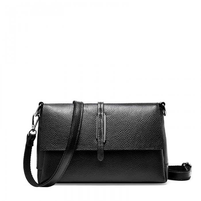 Europe-brand-new-cowhide-little-handbag-CHB084-7
