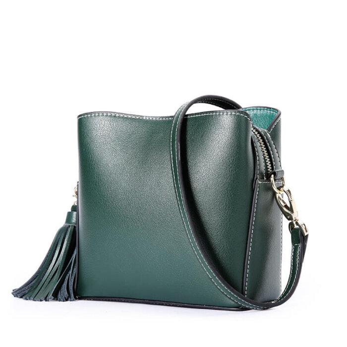 Europe-hot-sale-genuine-leather-crossbody-lady-handbag-CHB076-3