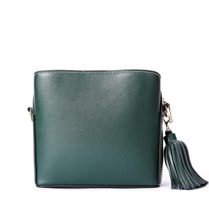 Europe-hot-sale-genuine-leather-crossbody-lady-handbag-CHB076-4