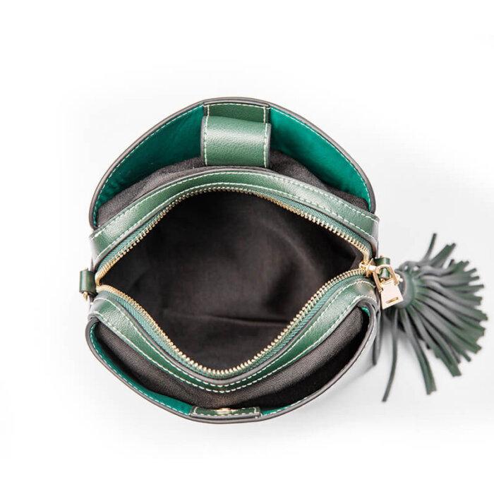 Europe-hot-sale-genuine-leather-crossbody-lady-handbag-CHB076-5