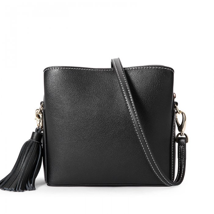 Europe-hot-sale-genuine-leather-crossbody-lady-handbag-CHB076-6