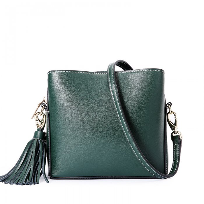 Europe-hot-sale-genuine-leather-crossbody-lady-handbag-CHB076-7