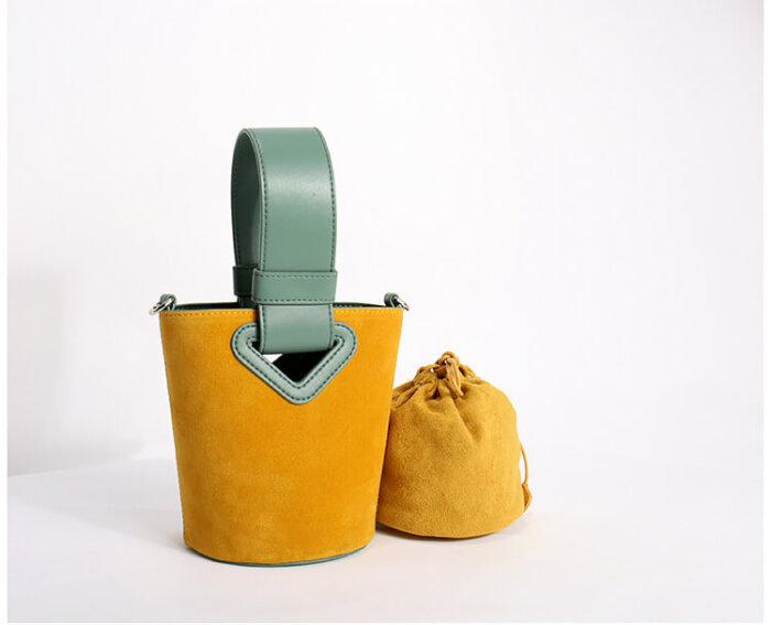Europe-simple-soft-designer-ladies-bags-suede-women-tote-handbags-HB058-1