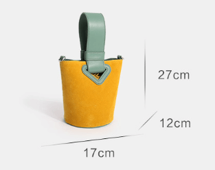 Europe-simple-soft-designer-ladies-bags-suede-women-tote-handbags-HB058-2