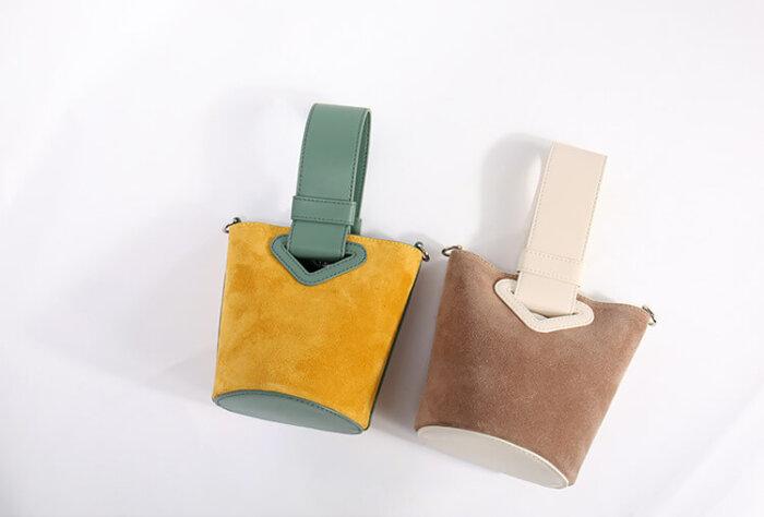 Europe-simple-soft-designer-ladies-bags-suede-women-tote-handbags-HB058-3