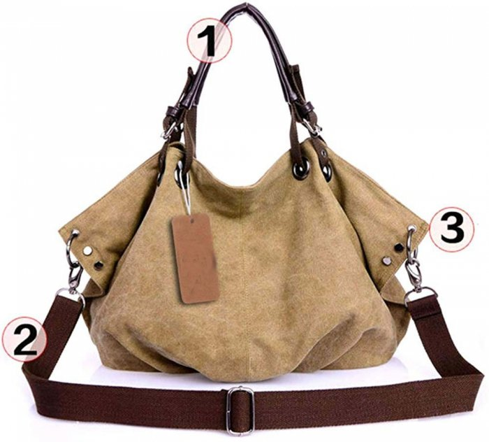 European-Style-Canvas-Large-Tote-Top-Handle-Bag-HB063-4