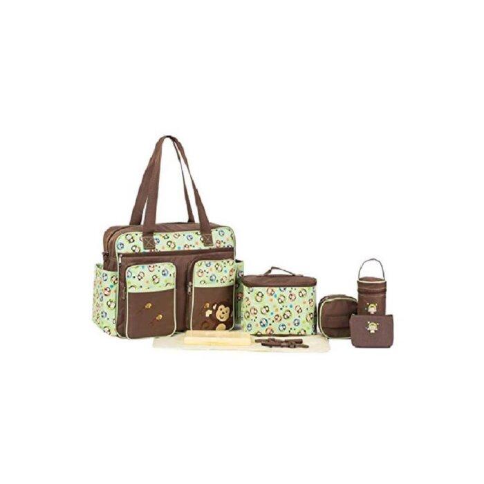 FREE-SAMPLE-Cute-baby-diapers-handbag-set-HB059-1