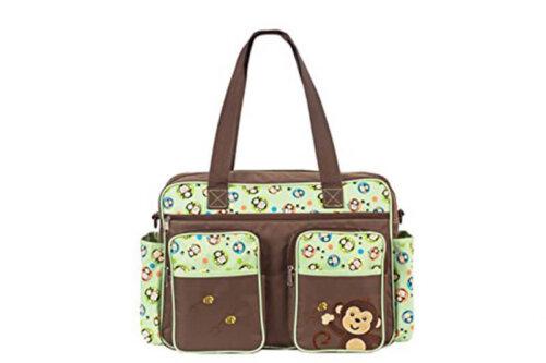 FREE-SAMPLE-Cute-baby-diapers-handbag-set-HB059-2