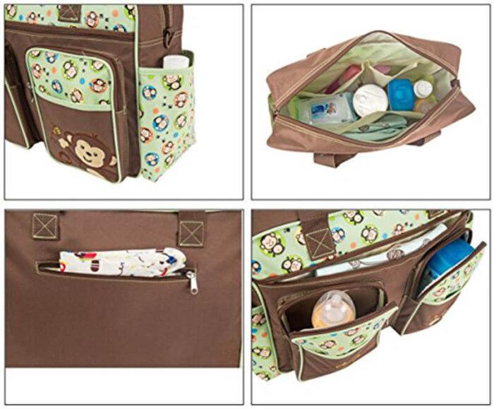 FREE-SAMPLE-Cute-baby-diapers-handbag-set-HB059-3