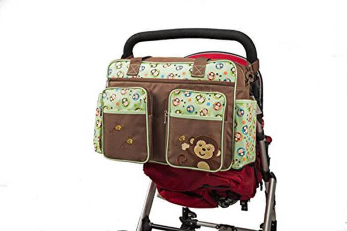FREE-SAMPLE-Cute-baby-diapers-handbag-set-HB059-4