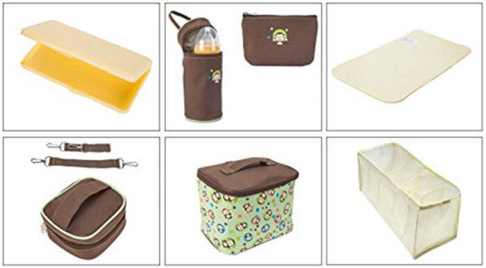 FREE-SAMPLE-Cute-baby-diapers-handbag-set-HB059-5