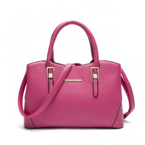 Famous-Designer-Brand-Bags-Women-PU-Leather-Handbags-HB032-1