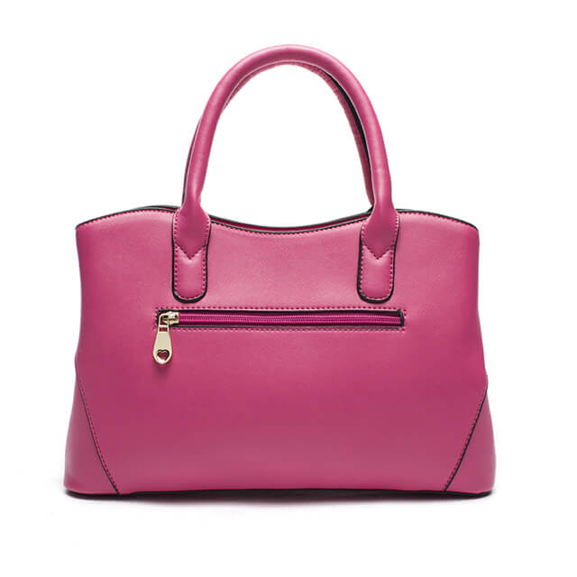 Famous-Designer-Brand-Bags-Women-PU-Leather-Handbags-HB032-2