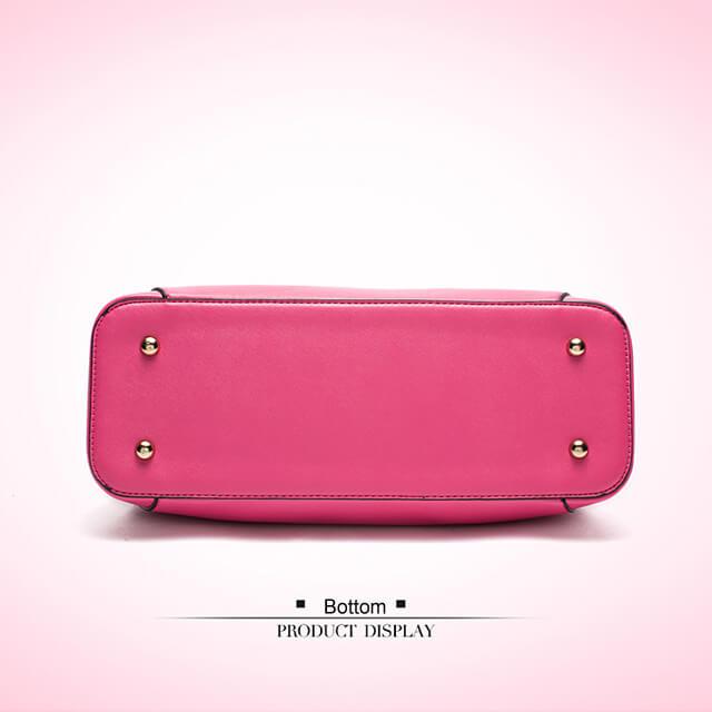 Famous-Designer-Brand-Bags-Women-PU-Leather-Handbags-HB032-4