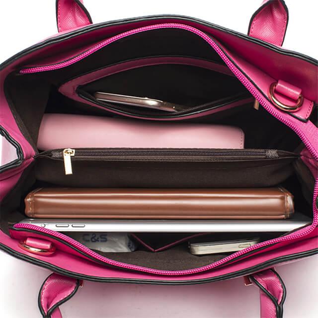 Famous-Designer-Brand-Bags-Women-PU-Leather-Handbags-HB032-5