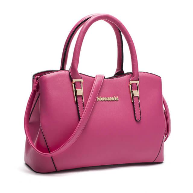 Famous-Designer-Brand-Bags-Women-PU-Leather-Handbags-HB032-6