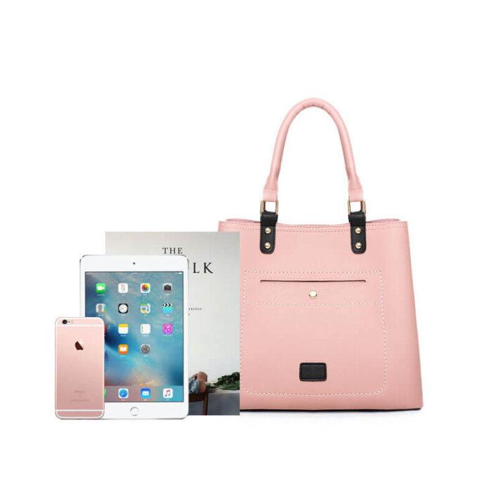Fashion-4pcs-Sets-Lady-handbags-wholesale-HB079-6