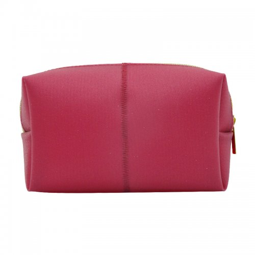 Fashion-PU-Leather-Red-Set-3-Organizer-Cosmetic-Bag-COS010-1