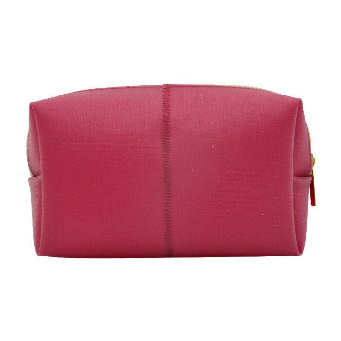 Fashion-PU-Leather-Red-Set-3-Organizer-Cosmetic-Bag-COS010-1