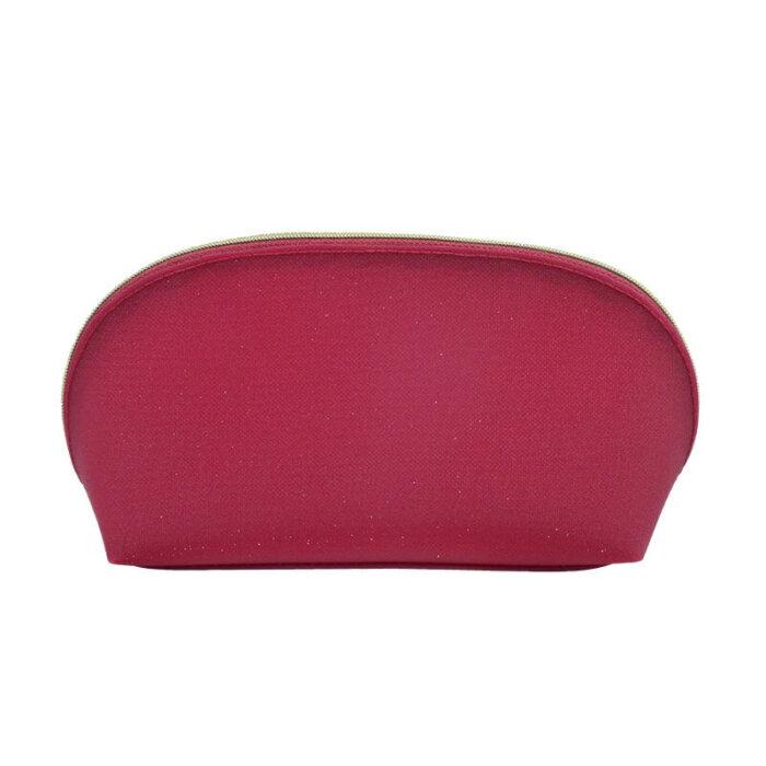 Fashion-PU-Leather-Red-Set-3-Organizer-Cosmetic-Bag-COS010-5