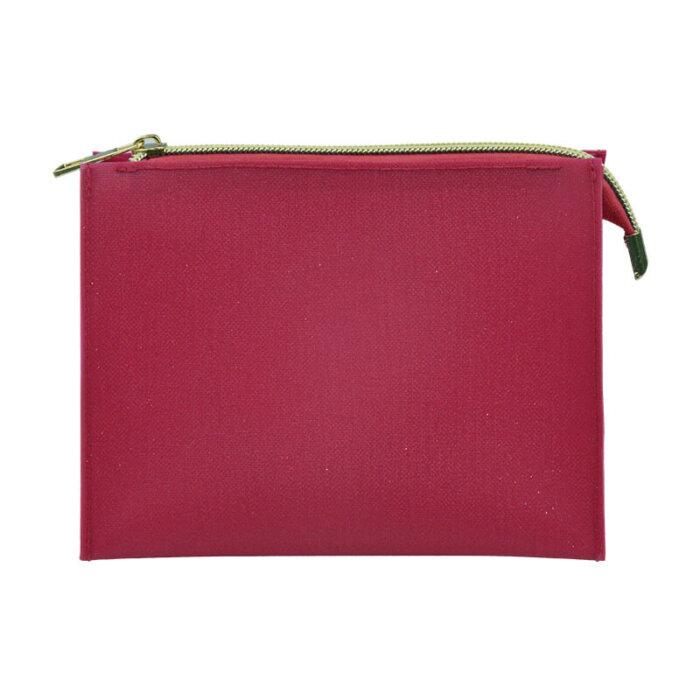 Fashion-PU-Leather-Red-Set-3-Organizer-Cosmetic-Bag-COS010-6