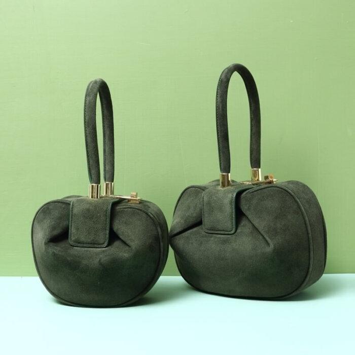 Fashion-bucket-style-handbag-CHB050-1