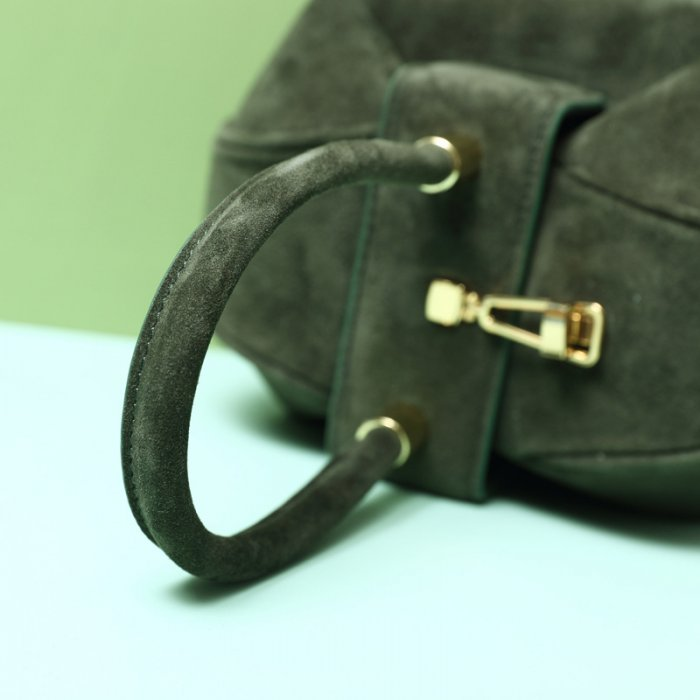 Fashion-bucket-style-handbag-CHB050-2