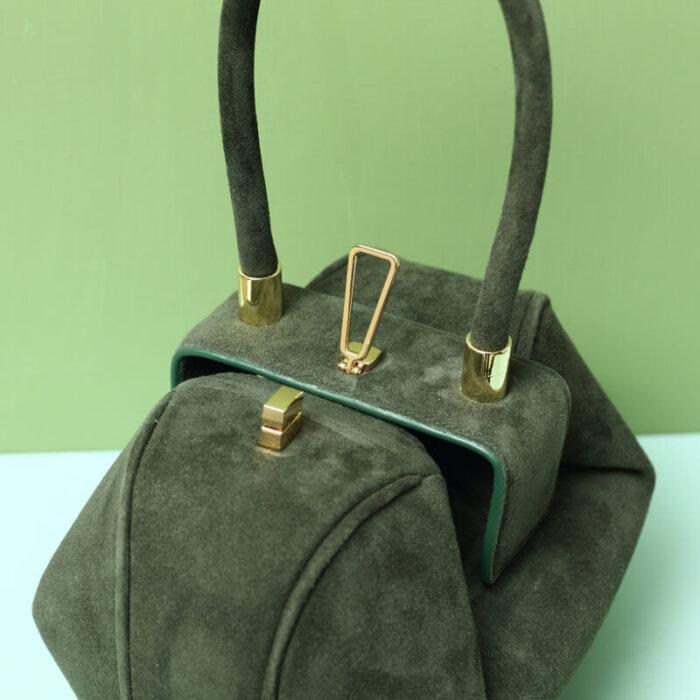 Fashion-bucket-style-handbag-CHB050-3