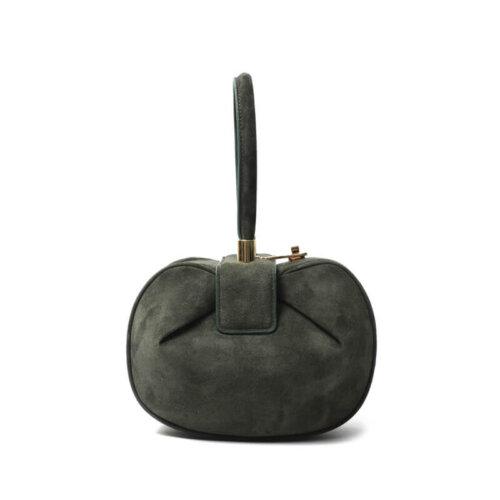 Fashion-bucket-style-handbag-CHB050-4