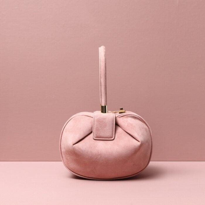 Fashion-bucket-style-handbag-CHB050-5