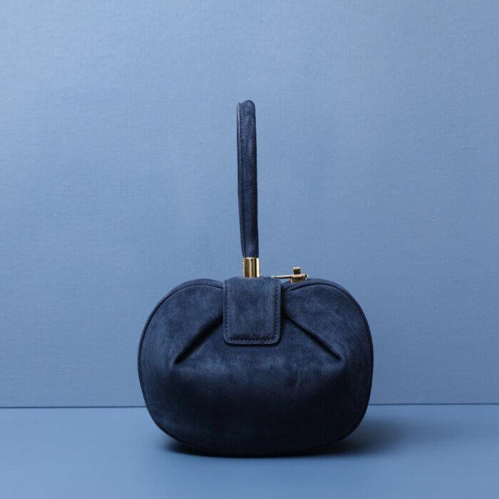 Fashion-bucket-style-handbag-CHB050-6