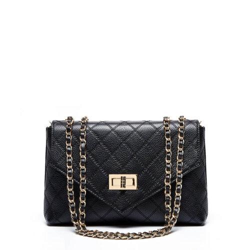 Fashion-chain-cowhide-crossbody-bag-wholesale-CHB063-6