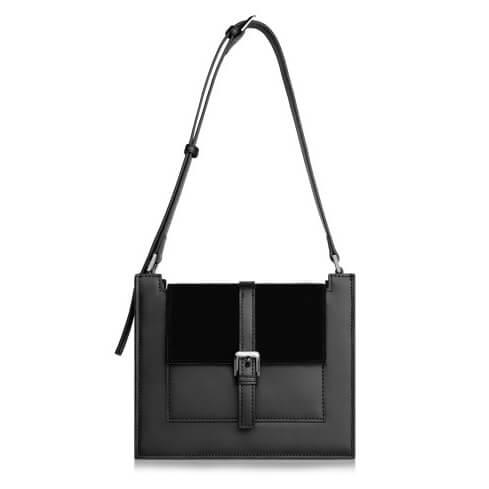 Fashion-classic-leather-women-tote-shoulder-bag-CHB053-1