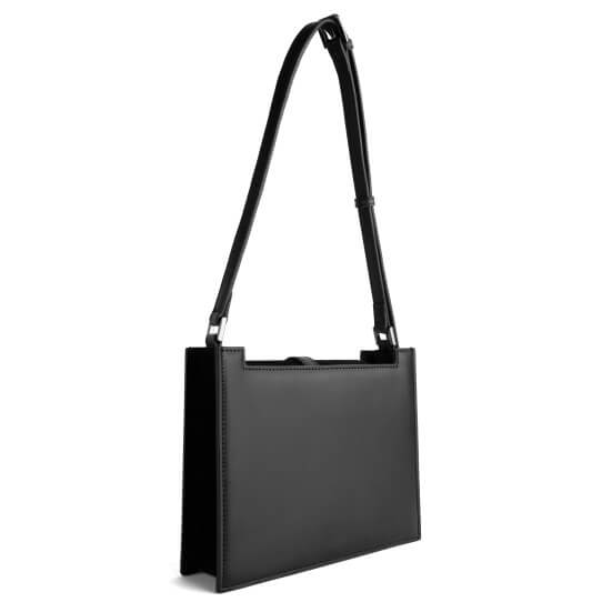 Fashion-classic-leather-women-tote-shoulder-bag-CHB053-2