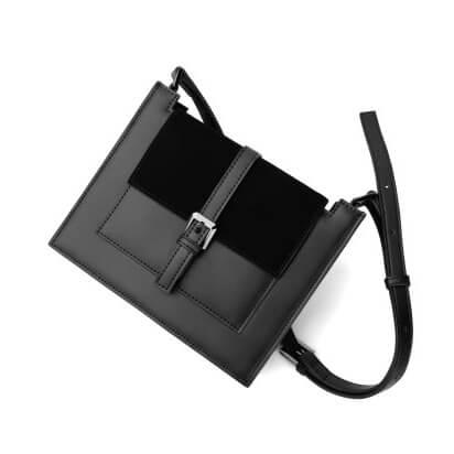 Fashion-classic-leather-women-tote-shoulder-bag-CHB053-3