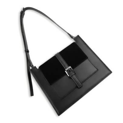 Fashion-classic-leather-women-tote-shoulder-bag-CHB053-4
