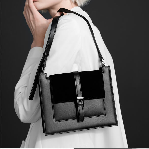 Fashion-classic-leather-women-tote-shoulder-bag-CHB053-6