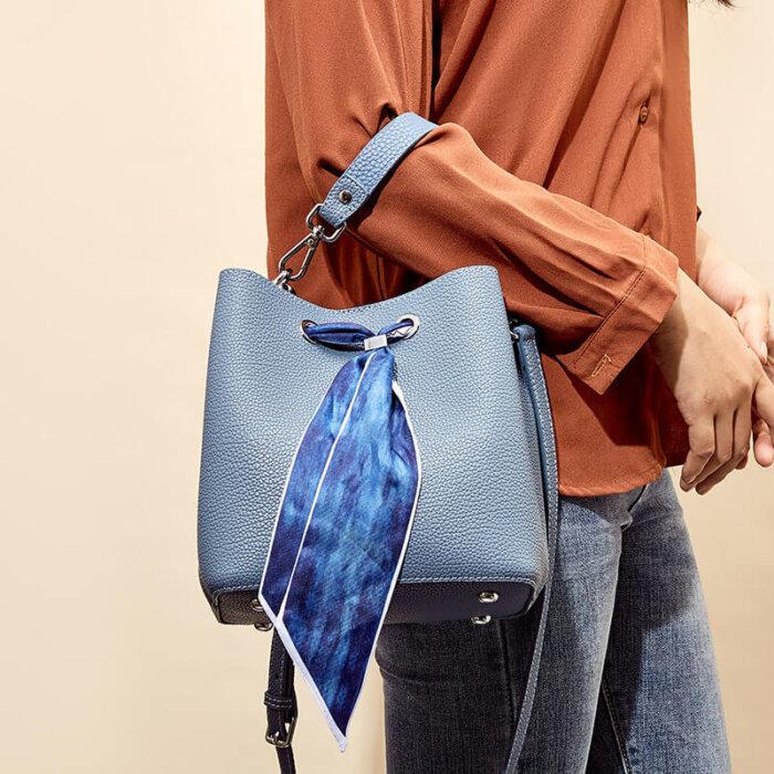 Fashion-cow-leather-bucket-handbag-wholesale-CHB022-1
