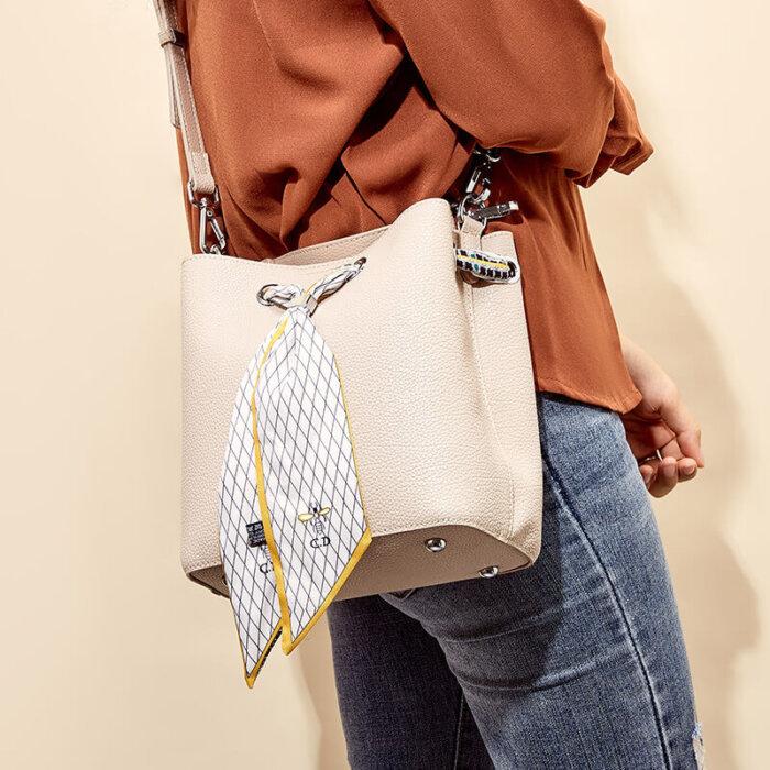 Fashion-cow-leather-bucket-handbag-wholesale-CHB022-3