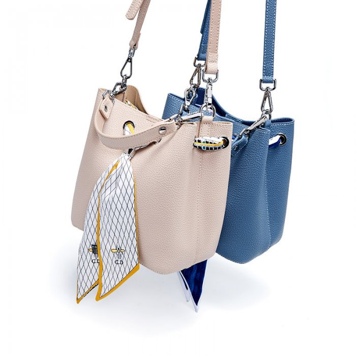 Fashion-cow-leather-bucket-handbag-wholesale-CHB022-4