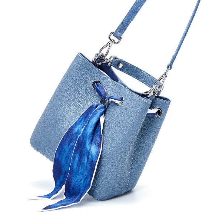 Fashion-cow-leather-bucket-handbag-wholesale-CHB022-5