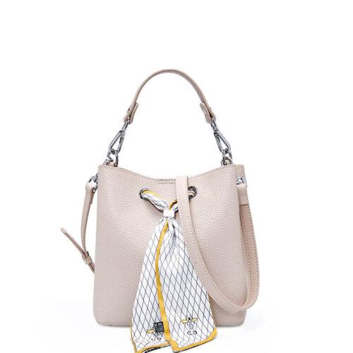 Fashion-cow-leather-bucket-handbag-wholesale-CHB022-6