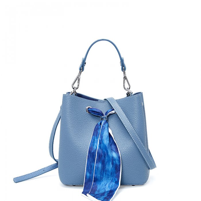 Fashion-cow-leather-bucket-handbag-wholesale-CHB022-7