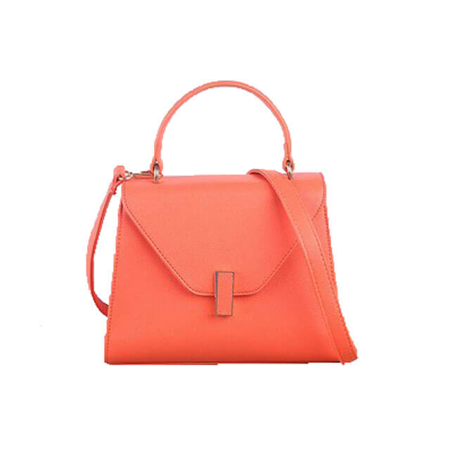 Fashion-design-lock-handbag-PU-Lichee-leather-bags-HB001-1