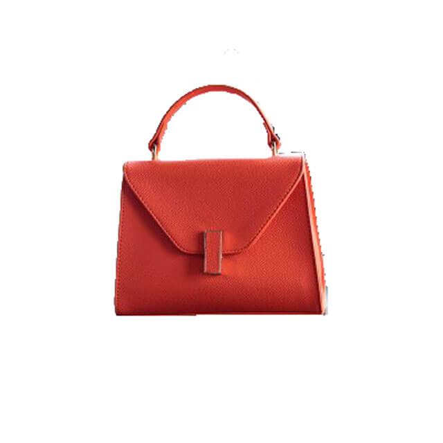 Fashion-design-lock-handbag-PU-Lichee-leather-bags-HB001-2