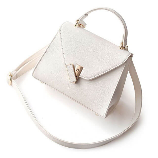 Fashion-design-lock-handbag-PU-Lichee-leather-bags-HB001-5