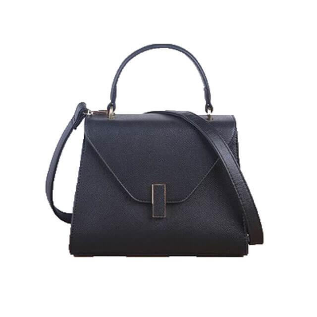 Fashion-design-lock-handbag-PU-Lichee-leather-bags-HB001-6