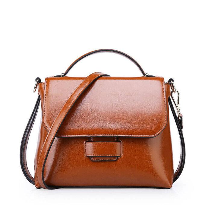 Fashion-lady-cowhide-crossbody-handbag-wholesale-CHB090-2