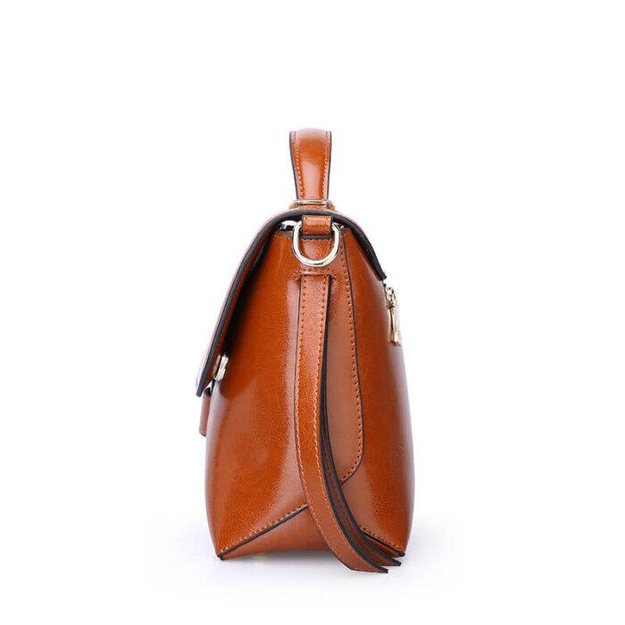 Fashion-lady-cowhide-crossbody-handbag-wholesale-CHB090-3