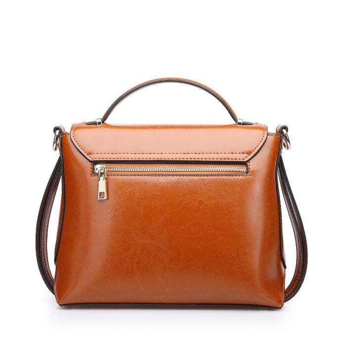 Fashion-lady-cowhide-crossbody-handbag-wholesale-CHB090-4